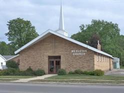 Bellaire Wesleyan