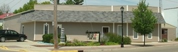 Crystal Lake Community Church