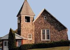 Ellsworth Wesleyan Church
