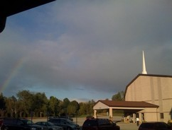 Fremont Wesleyan Church