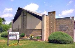 Trinity Wesleyan Midland