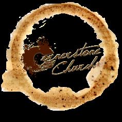 09-10 Logo