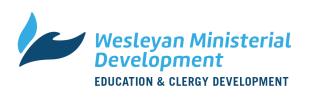 dbmd-logo